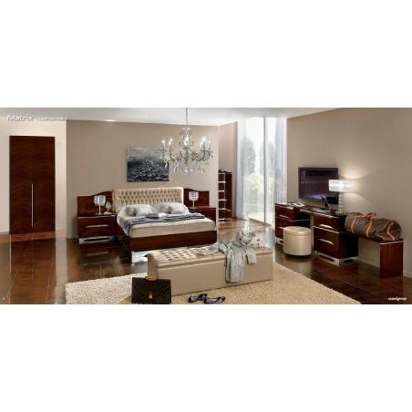 Camelgroup Matrix Contract мебель для гостиниц - Фото 2