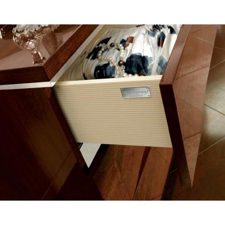 Camelgroup Matrix Contract мебель для гостиниц - Фото 3