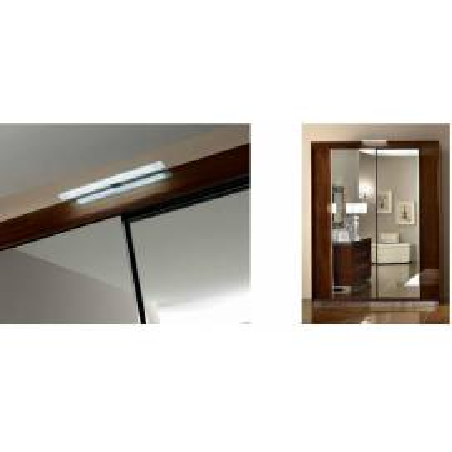 Camelgroup Matrix Contract мебель для гостиниц - Фото 5