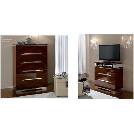 Camelgroup Matrix Contract мебель для гостиниц - Фото 6