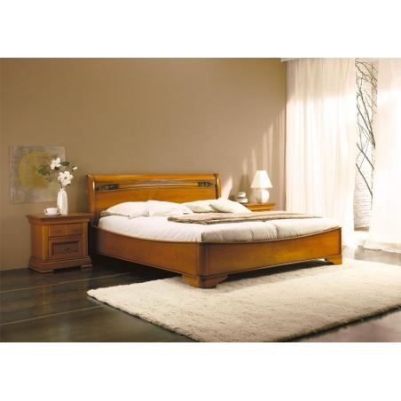 Dall'Agnese Chopin спальня - Фото 2