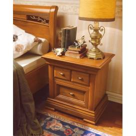 Dall'Agnese Chopin спальня - Фото 5