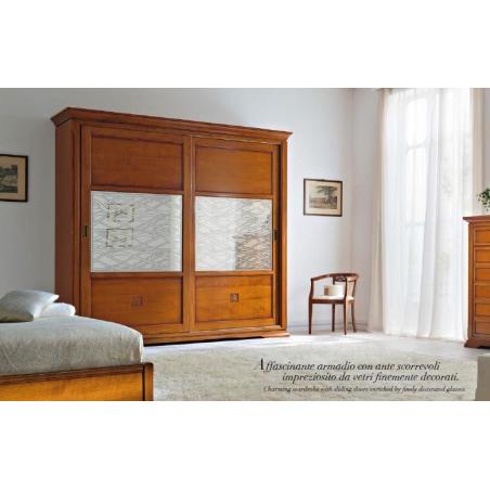 Prama Bohemia спальня - Фото 5