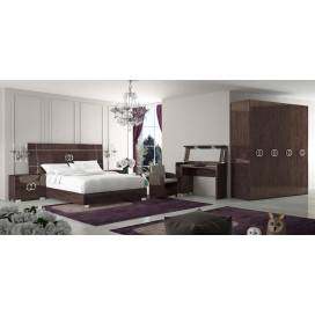 Status Prestige Notte спальня - Фото 3