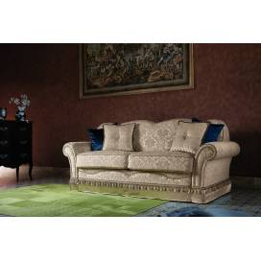 Domingo Salotti Elektra мягкая мебель