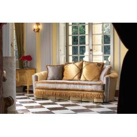 Domingo Salotti Malvina мягкая мебель - Фото 3