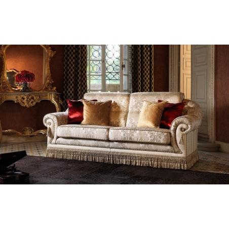 Domingo Salotti Alonso мягкая мебель - Фото 1