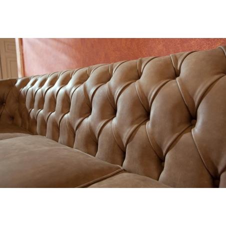 Domingo Salotti Ottocento мягкая мебель - Фото 4