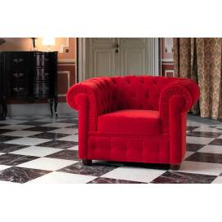 Domingo Salotti Ottocento мягкая мебель - Фото 9
