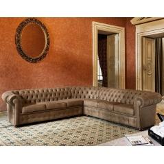 Domingo Salotti Ottocento мягкая мебель