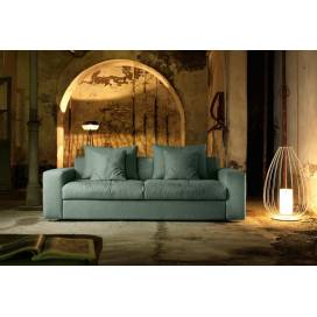 Domingo Salotti Exton мягкая мебель - Фото 2
