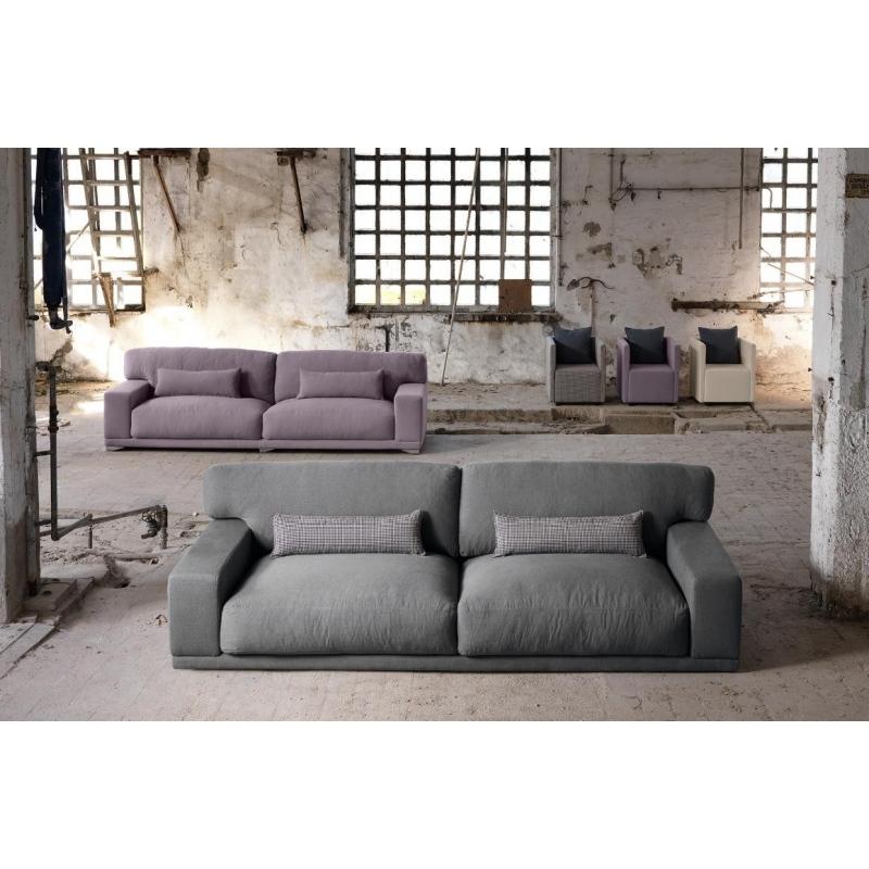 Domingo Salotti Exton мягкая мебель