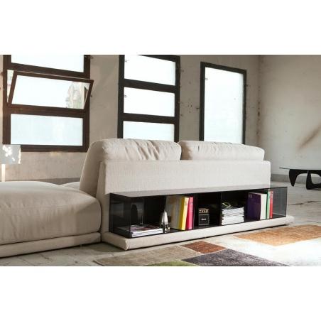 Domingo Salotti Exton мягкая мебель - Фото 7