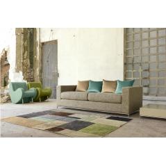 Domingo Salotti Newman мягкая мебель