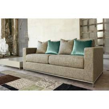 Domingo Salotti Newman мягкая мебель - Фото 2