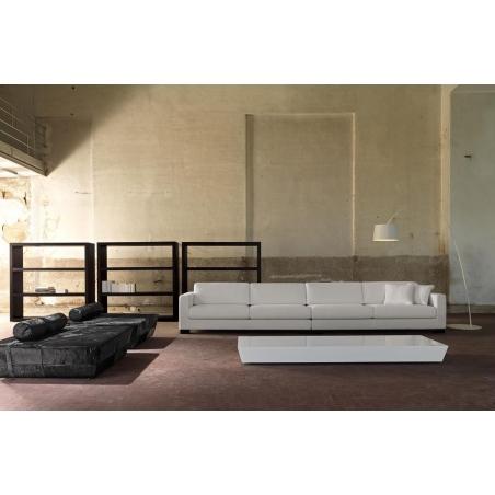 Domingo Salotti Newman мягкая мебель - Фото 3