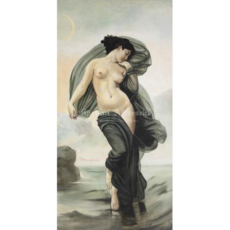 Фрески Mariani Affreschi эпоха Возрождения - Фото 5