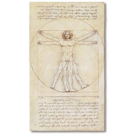 Фрески Mariani Affreschi эпоха Возрождения - Фото 1