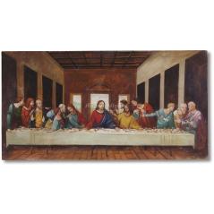 Фрески Mariani Affreschi библейские сюжеты