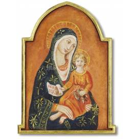 Фрески Mariani Affreschi библейские сюжеты - Фото 11