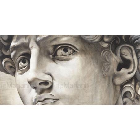 Современные фрески Mariani Affreschi - Фото 1