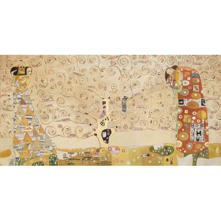 Современные фрески Mariani Affreschi - Фото 4