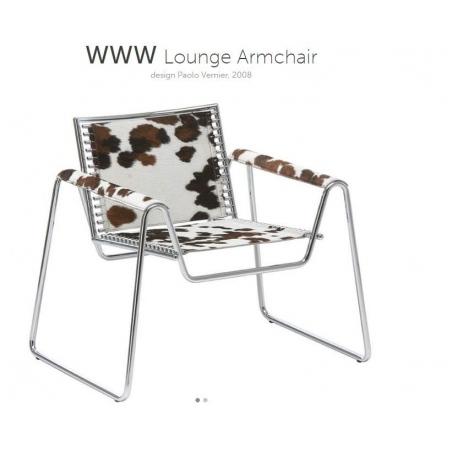 MIDJ кушетки, кресла, диваны - Фото 6