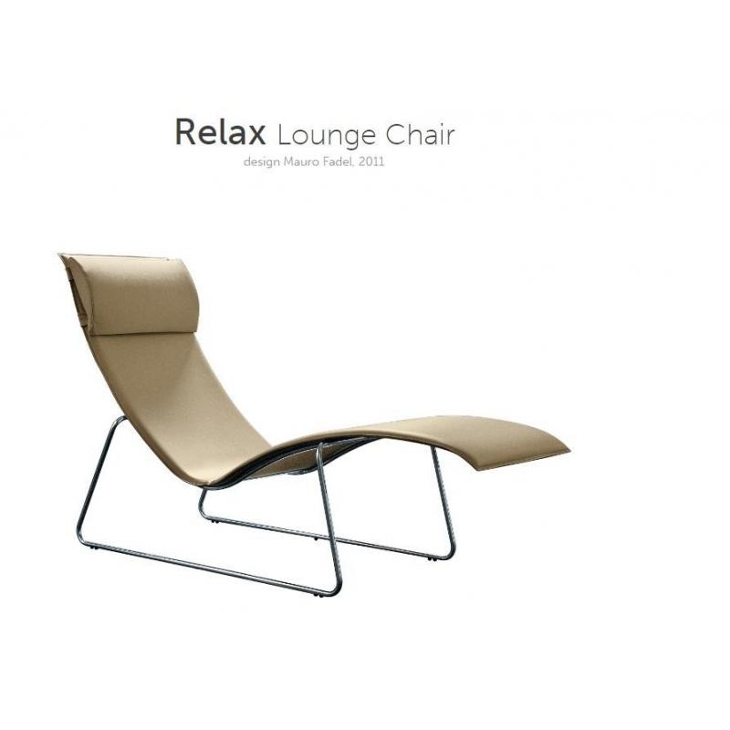 MIDJ кушетки, кресла, диваны