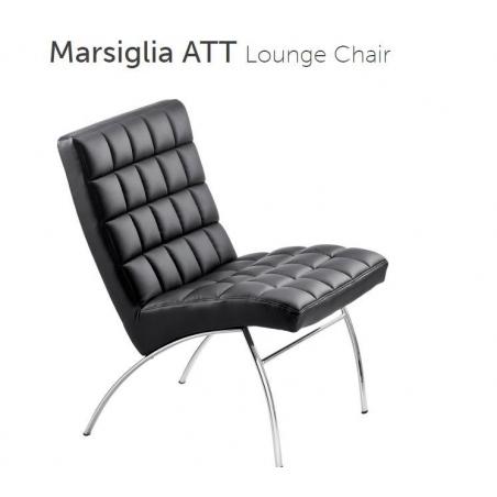 MIDJ кушетки, кресла, диваны - Фото 7