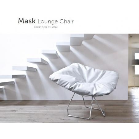 MIDJ кушетки, кресла, диваны - Фото 2