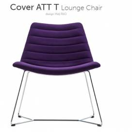 MIDJ кушетки, кресла, диваны - Фото 9