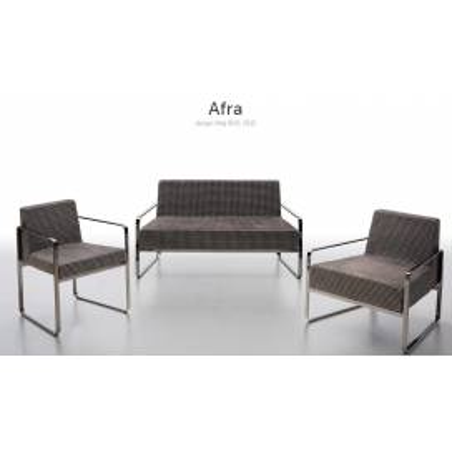 MIDJ кушетки, кресла, диваны - Фото 3