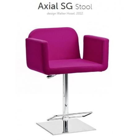 MIDJ барные стулья - Фото 3