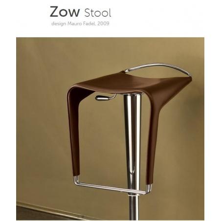 MIDJ барные стулья - Фото 6