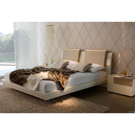 Rossetto Arredamenti (Armobil) Diamond спальня - Фото 14