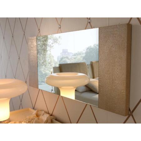 Rossetto Arredamenti (Armobil) Diamond спальня - Фото 19
