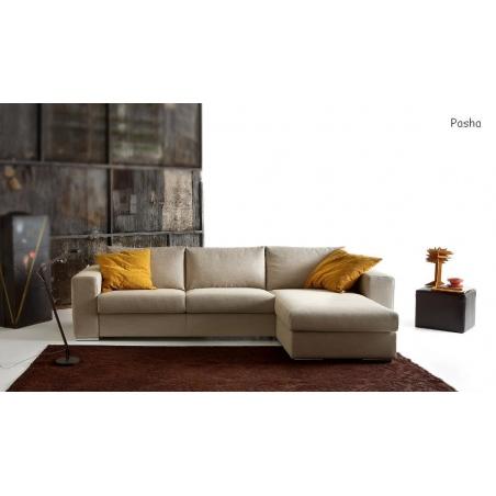 Ditre Italia раскладные диваны - Фото 6