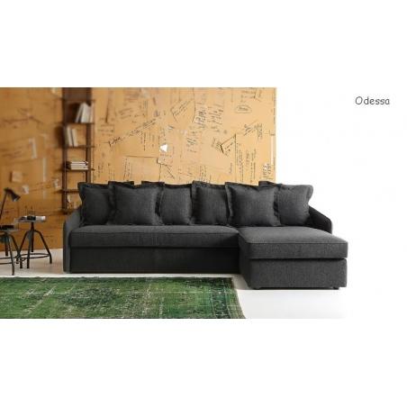 Ditre Italia раскладные диваны - Фото 8