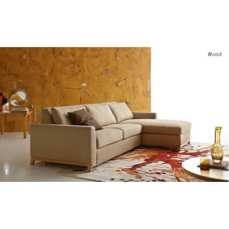 Ditre Italia раскладные диваны - Фото 10