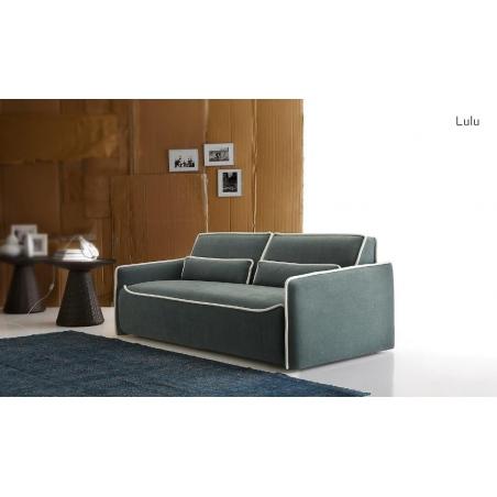 Ditre Italia раскладные диваны - Фото 11