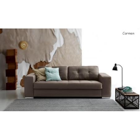 Ditre Italia раскладные диваны - Фото 2