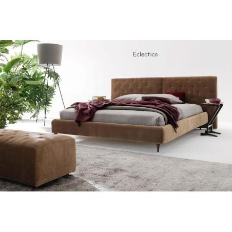 Ditre Italia мягкие кровати - Фото 1