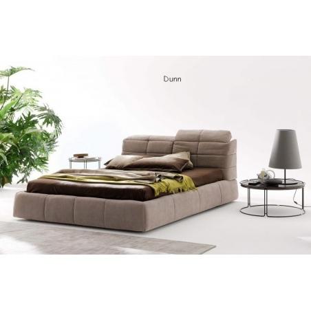 Ditre Italia мягкие кровати - Фото 2