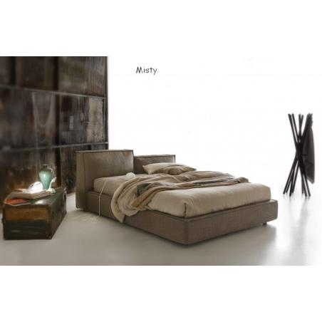 Ditre Italia мягкие кровати - Фото 9