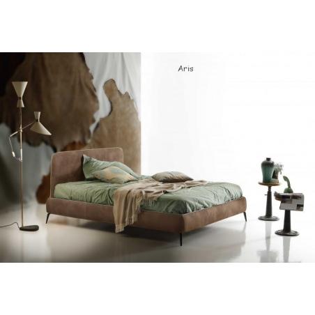 Ditre Italia мягкие кровати - Фото 10