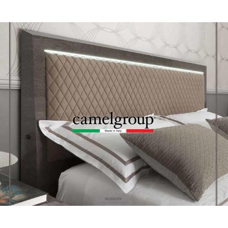 Camelgroup Platinum спальня - Фото 1