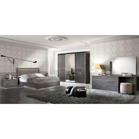 Camelgroup Platinum спальня - Фото 2