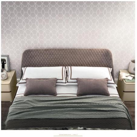 Camelgroup Altea спальня  - Фото 4