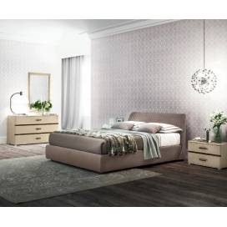 Camelgroup Altea спальня  - Фото 6