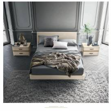 Camelgroup Altea спальня  - Фото 8